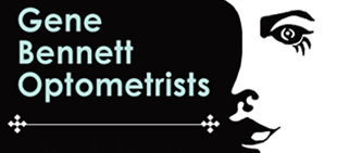 Gene Bennett Optometrists